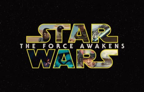 מלחמת הכוכבים : הכוח מתעורר