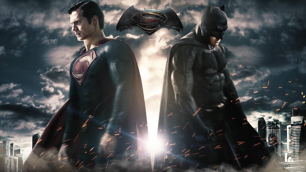מה לעזאזל קרה לאיש-המחר? ביקורת עמוסת ספויילרים ל-'בטמן נגד סופרמן'